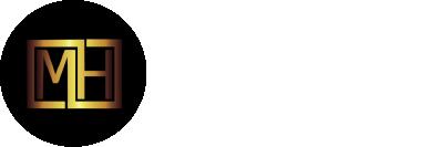 MEDYAHAN - Bursa Web Tasarım